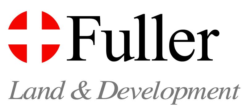 fuller logo- large.jpg