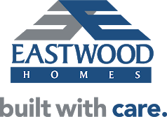 Eastwood Homes.png