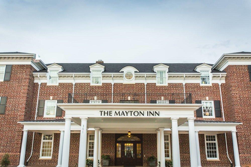 mayton inn 1.jpg