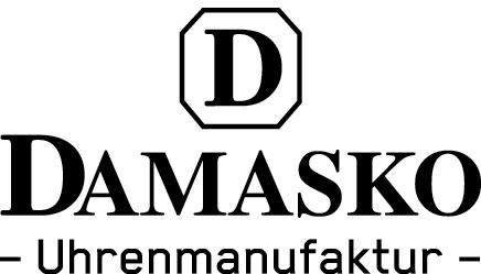 damasko-logo.png