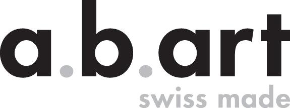 abart-logo.png