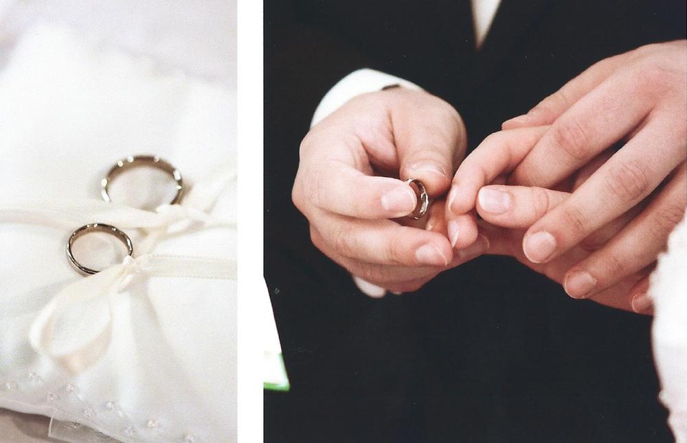 Kiefer Hochzeit Scan-6.jpg