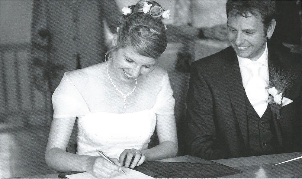 Kiefer Hochzeit Scan-1.jpg