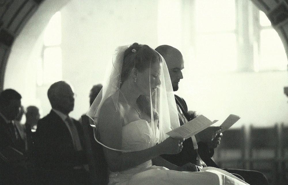 Kiefer Hochzeit Scan-8.jpg