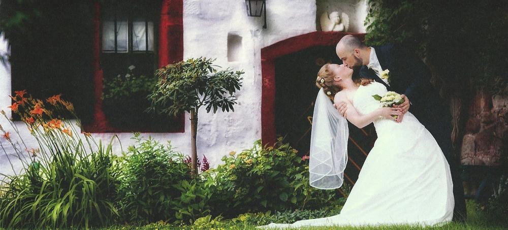 Kiefer Hochzeit Scan-7.jpg