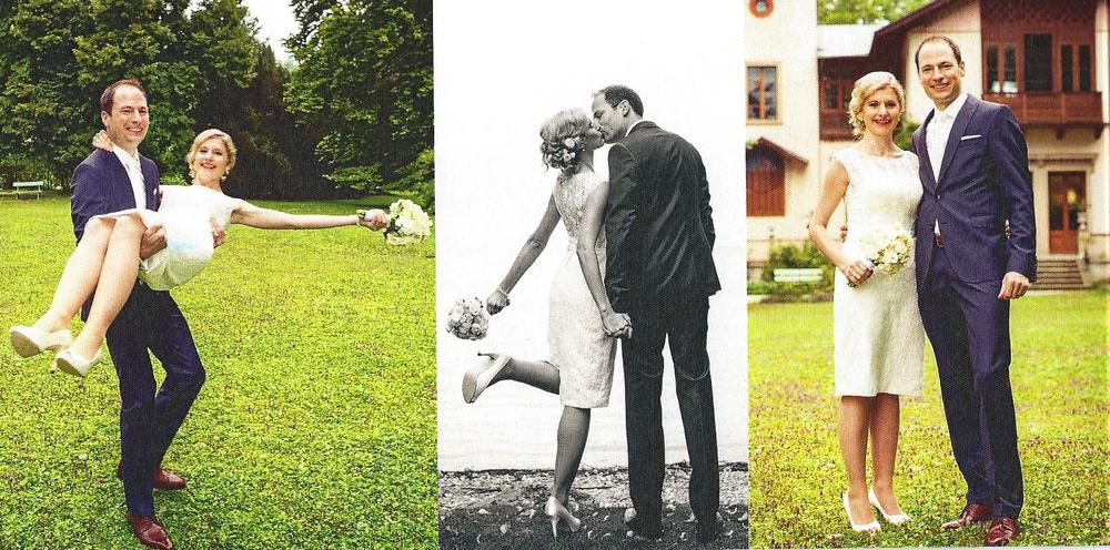 Kiefer Hochzeit Scan-11.jpg