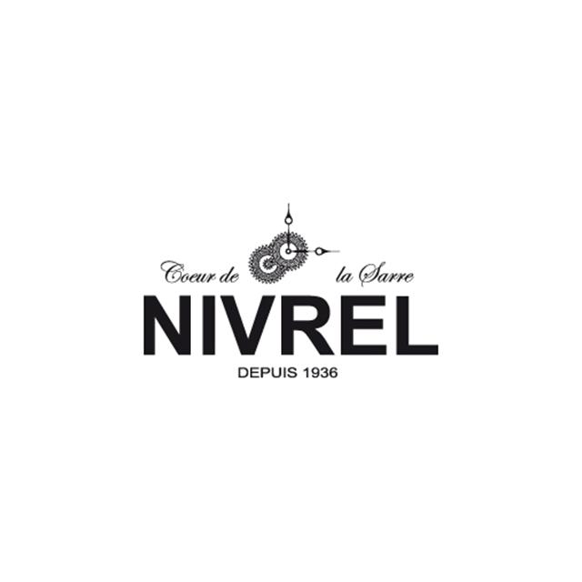 nivrel_logo_2x.jpg