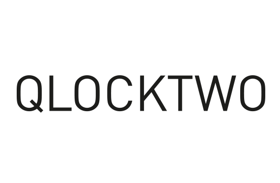 Qlocktwo.png