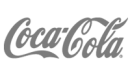 realfiction coca cola logo.png