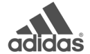 realfiction adidas logo.png