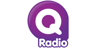 q radio 200x100.png
