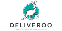 deliveroo 200x100.png