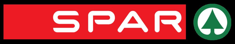 Spar-logo.png
