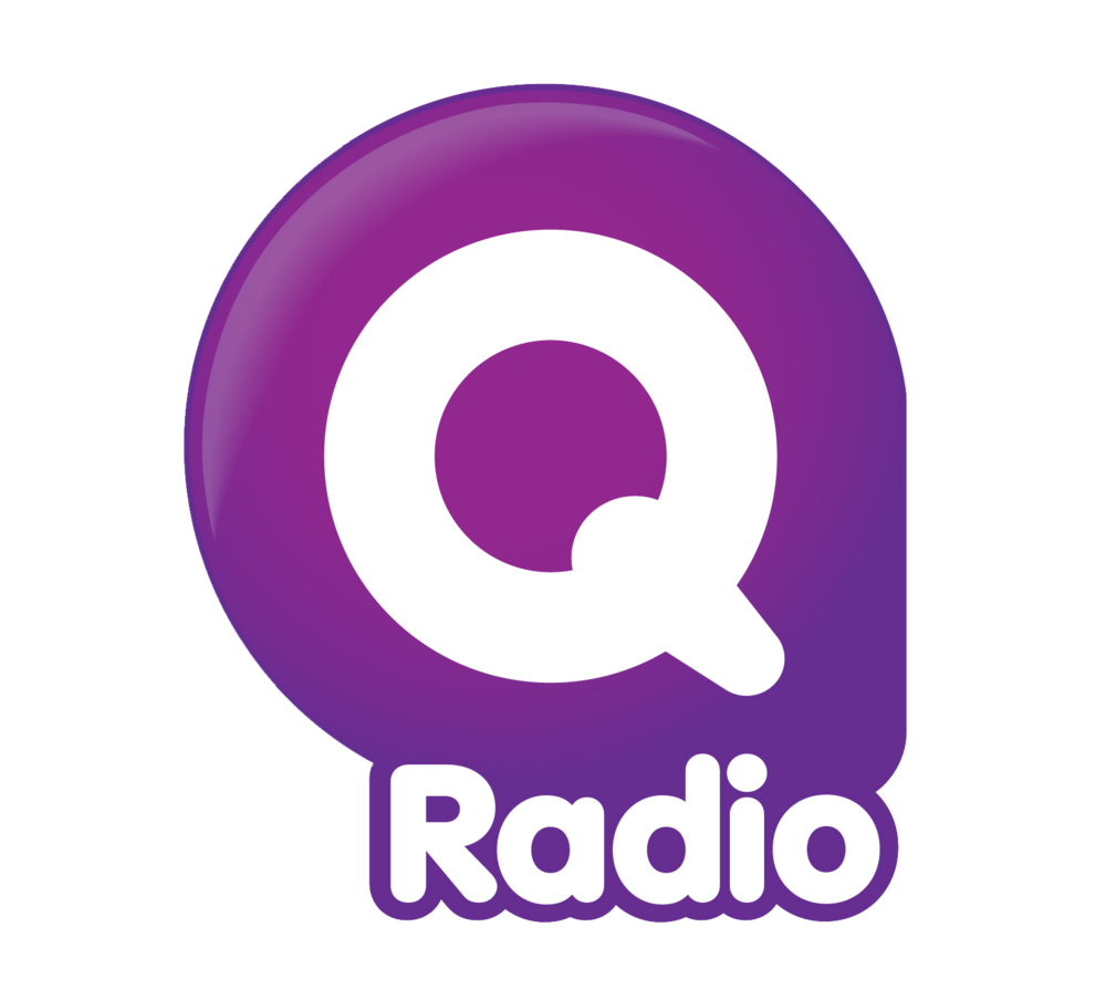 q radio logo.png