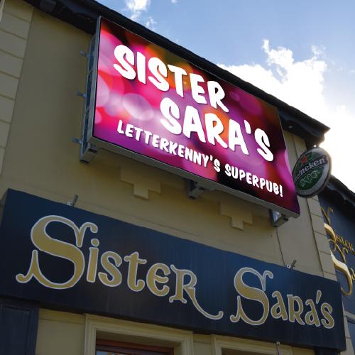 Sister-Saras-Display.jpg