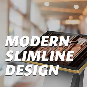 slimline-design.jpg