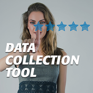 data-collection.jpg