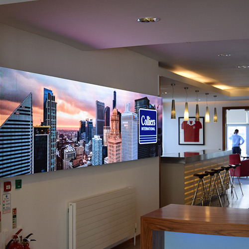 colliers-internal-display.jpg