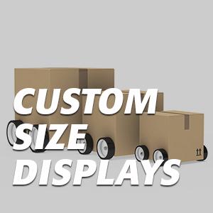 custom-size.jpg