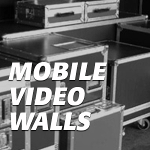 mobile-video-walls.jpg