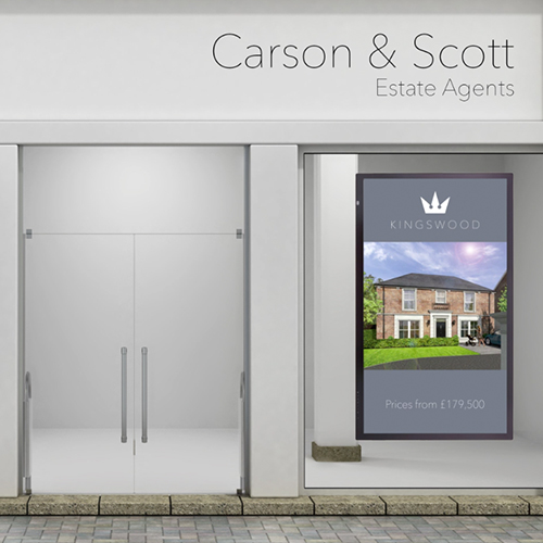 estate-agent-square.jpg