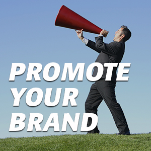 promote-your-brand.jpg