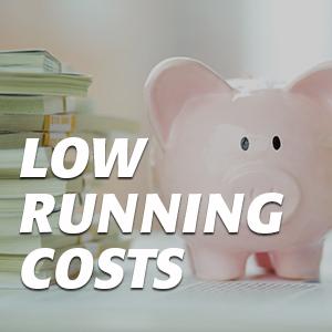 low-running-costs.jpg