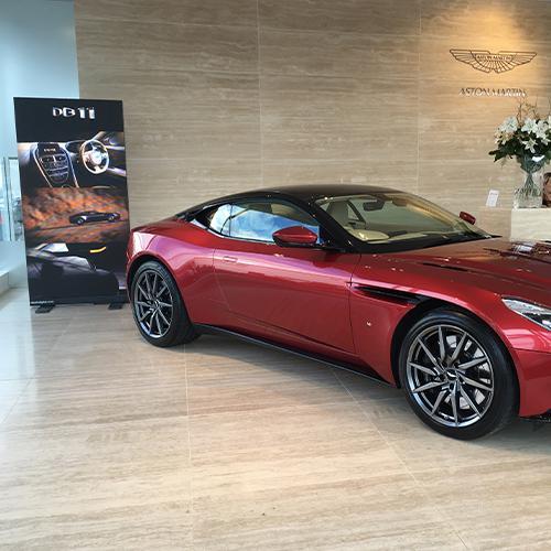 Aston-Martin-Geo-Plinth.jpg