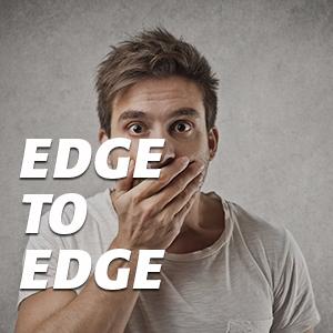 edge-to-edge.jpg