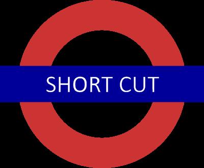 shortcutline.png