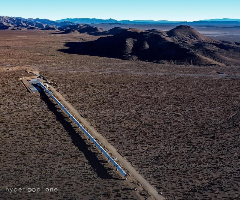 hyperloop-one.jpg