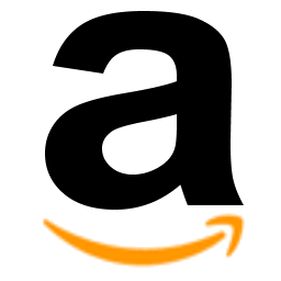 Amazon-a.png
