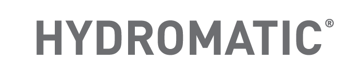 Hydromatic-Logo.png