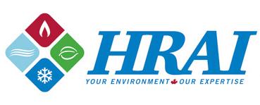 HRAI-logo.png