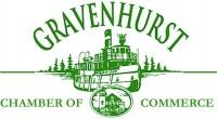 gravenhurstcoc.jpg