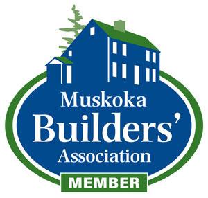MuskokaBuildersAssoc_logo.jpg