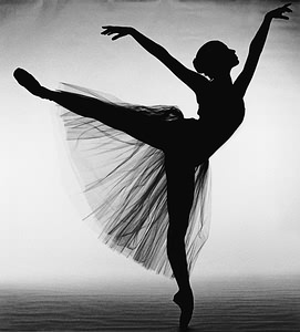 ballet noff