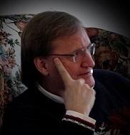 Dr. David Compton