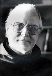 Fr. John Main