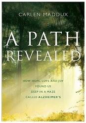 A Path Revealed.jpg