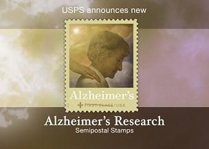 AZ Stamp4.jpg