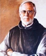 Fr. John Main (1926-1982)