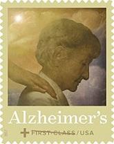 The stamp2.jpg