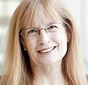 Carol Bradley Bursack-2.jpg