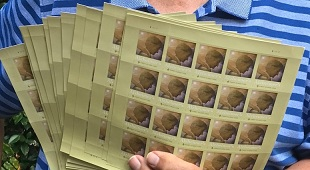Stamps6.jpg
