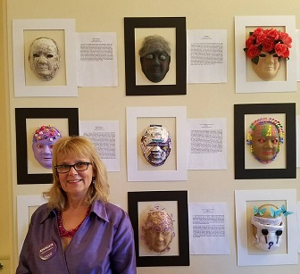 The many masks of dementia