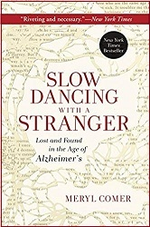 Slow Dancing3.jpg