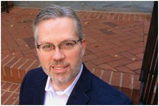 Dr. Daniel C. Potts2.jpg