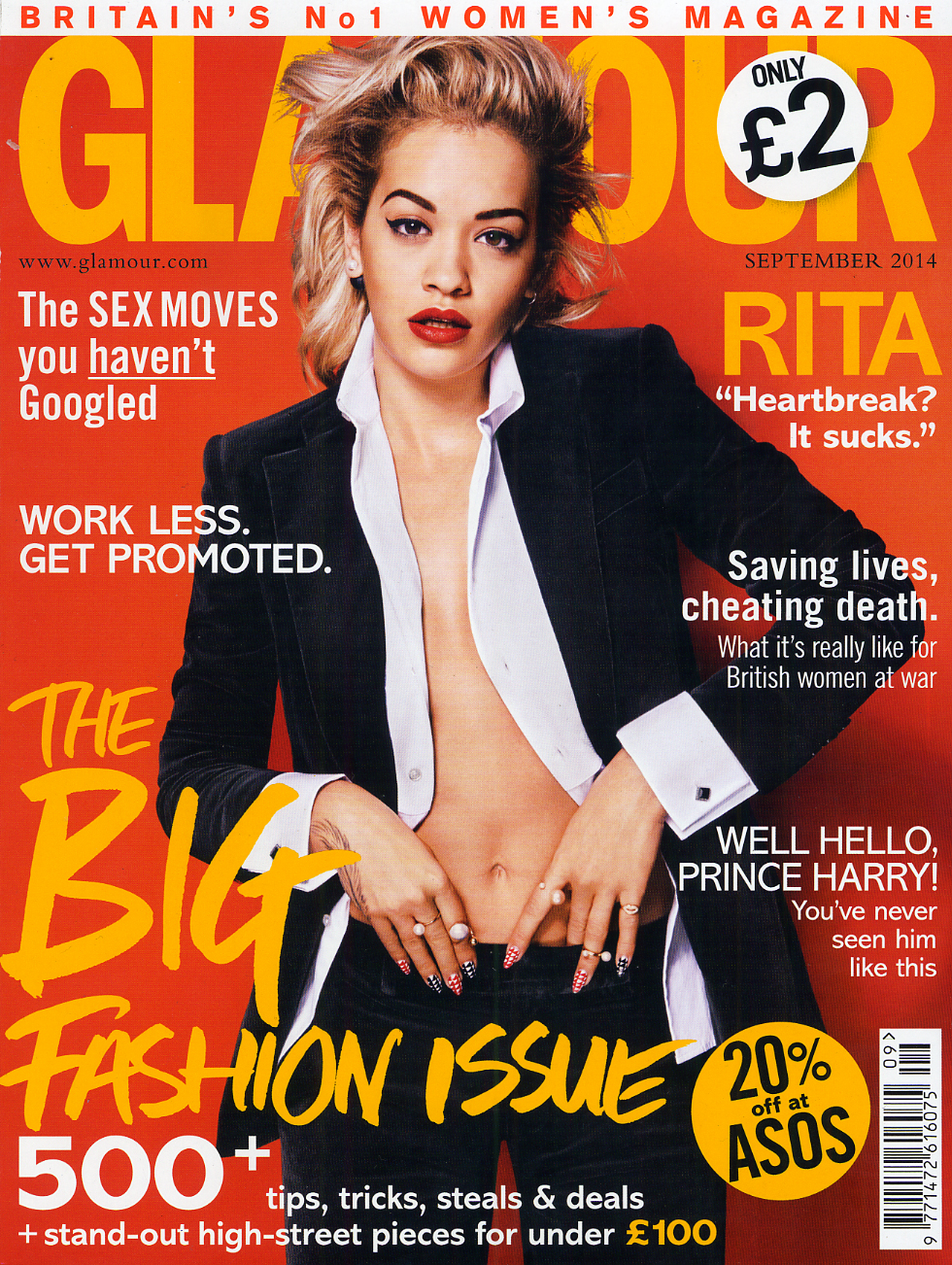 Glamour Cover Sep 14 .jpg
