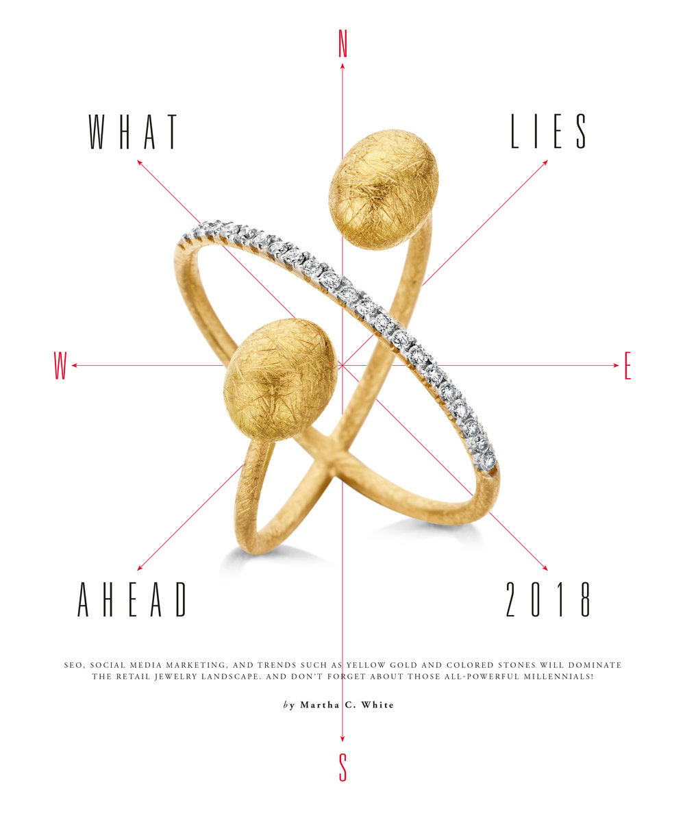 JCK Nov-Dec Cover–What Lies Ahead 2.jpg